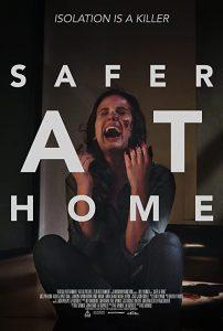 Safer.At.Home.2021.720p.WEB.h264-SKYFiRE – 1.1 GB