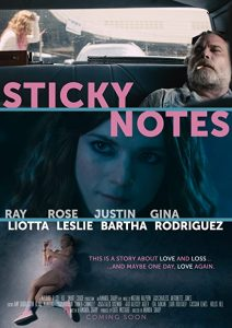 Sticky.Notes.2016.1080p.NF.WEB-DL.DD5.1.x264-monkee – 2.2 GB