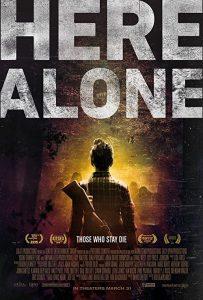 Here.Alone.2016.1080i.Blu-ray.Remux.AVC.DTS-HD.MA.5.1-KRaLiMaRKo – 19.0 GB
