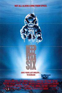 DeepStar.Six.1988.720p.BluRay.DD2.0.x264-CRiSC – 6.2 GB