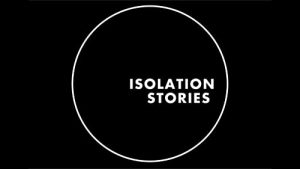 Isolation.Stories.S01.1080p.AMZN.WEB-DL.DDP2.0.H.264-NTb – 4.0 GB
