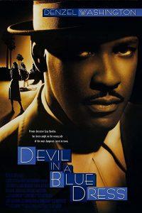 Devil.in.a.Blue.Dress.1995.720p.BluRay.DD5.1.x264-IDE – 7.5 GB