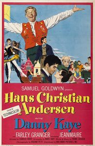 Hans.Christian.Andersen.1952.720p.BluRay.x264-GECKOS – 4.4 GB