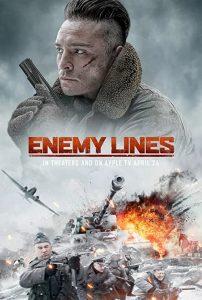 Enemy.Lines.2020.1080p.BluRay.REMUX.AVC.DTS-HD.MA.5.1–TRiToN – 18.8 GB