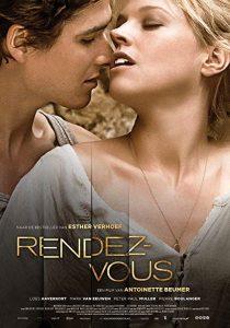 Rendez-Vous.2015.1080p.Blu-ray.Remux.MPEG-2.DTS-HD.MA.5.1-KRaLiMaRKo – 18.7 GB