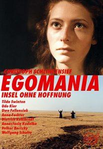 Egomania.Island.Without.Hope.1987.1080p.WEB-DL.DDP2.0.H.264-ISA – 6.0 GB