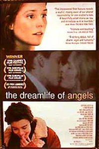 La.ViE.Revee.des.Anges.1998.1080p.AMZN.WEB-DL.H264-Candial – 8.8 GB