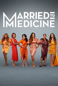 Married.to.Medicine.S08.720p.AMZN.WEB-DL.DDP5.1.H.264-NTb – 33.3 GB