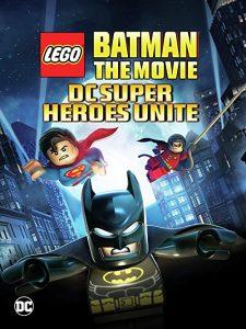 LEGO.Batman-The.Movie-DC.Superheroes.Unite.2013.1080p.Blu-ray.Remux.AVC.DTS-HD.MA.5.1-KRaLiMaRKo – 9.3 GB