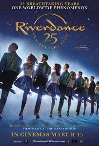 Riverdance.25th.Anniversary.Show.2020.1080p.AMZN.WEB-DL.DDP2.0.H.264-TEPES – 6.3 GB