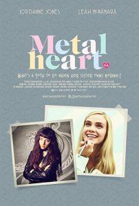 Metal.Heart.2018.1080p.AMZN.WEB-DL.DDP5.1.H.264-Spekt0r – 2.8 GB