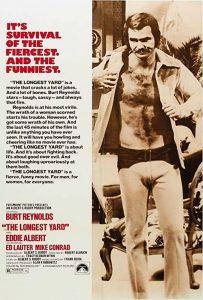 The.Longest.Yard.1974.720p.WEB-DL.AAC2.0.H.264-alfaHD – 3.6 GB