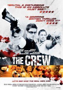 The.Crew.2008.1080p.BluRay.x264-HANDJOB – 10.5 GB