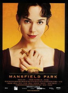 Mansfield.Park.1999.1080p.Blu-ray.Remux.AVC.DTS-HD.MA.5.1-KRaLiMaRKo – 16.9 GB