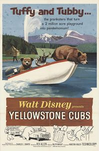 Yellowstone.Cubs.1963.1080p.DSNP.WEB-DL.AAC2.0.H.264-FLUX – 2.9 GB