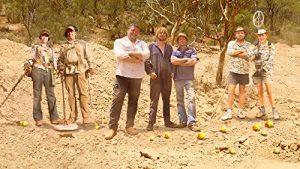 Aussie.Gold.Hunters.S06.1080p.WEBRip.AAC2.0.H.264-skorpion – 41.8 GB