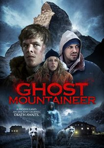 Must.Alpinist.2015.1080p.WEB.h264-EMX – 5.1 GB