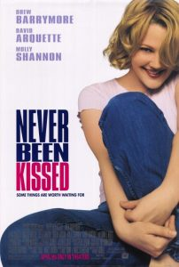Never.Been.Kissed.1999.720p.BluRay.DD5.1.x264-DON – 4.6 GB