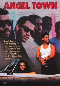 Angel.Town.1990.1080p.BluRay.x264-HANDJOB – 9.7 GB