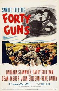 Forty.Guns.1957.1080p.BluRay.x264-SiNNERS – 5.5 GB