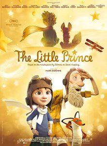 The.Little.Prince.2015.720p.BluRay.DD5.1.x264-VietHD – 3.6 GB