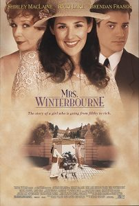 Mrs.Winterbourne.1996.720p.WEB-DL.AAC2.0.H.264-DON – 3.1 GB