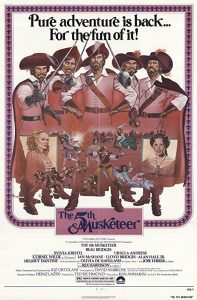 The.Fifth.Musketeer.1979.720p.WEB-DL.DDP2.0.H.264-ISA – 4.4 GB