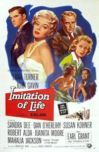 Imitation.of.Life.1959.720p.BluRay.AAC2.0.x264-Moshy – 10.7 GB