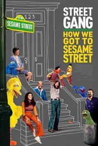Street.Gang.How.We.Got.to.Sesame.Street.2021.1080p.WEB.h264-OPUS – 9.1 GB