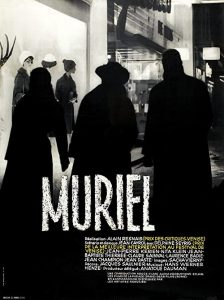 Muriel.Or.The.Time.Of.Return.1963.1080p.BluRay.x264-RedBlade – 8.7 GB