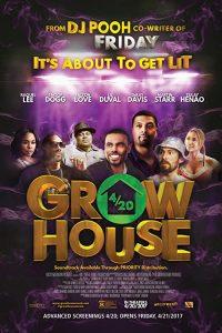Grow.House.2017.720p.WEB.h264-PFa – 1.5 GB