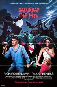 Saturday.the.14th.1981.720P.BLURAY.X264-WATCHABLE – 3.8 GB