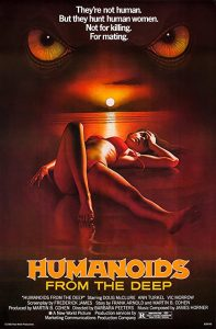 Humanoids.from.the.Deep.1980.1080p.Blu-ray.Remux.AVC.DTS-HD.MA.2.0-KRaLiMaRKo – 13.2 GB