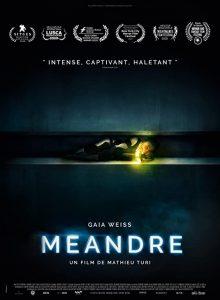 Meander.2020.720p.WEB-DL.AAC2.0.H.264-LOST – 1.5 GB