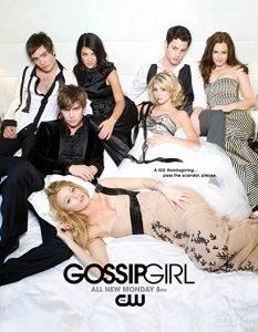 Gossip.Girl.S01.1080p.AMZN.WEB-DL.DD+5.1.x264-TrollHD – 77.4 GB
