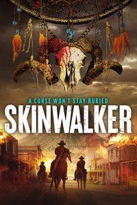 Skinwalker.2021.720p.WEB.H264-EMPATHY – 2.1 GB