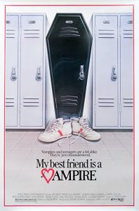 My.Best.Friend.is.A.Vampire.1987.1080p.HMAX.WEB-DL.DD5.1.H.264-JKP – 5.4 GB