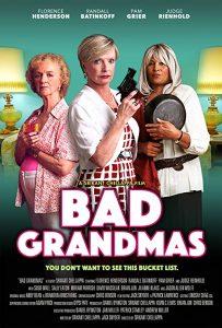 Bad.Grandmas.2017.720p.WEB.h264-PFa – 1.6 GB