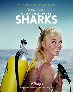 Playing.with.Sharks.The.Valerie.Taylor.Story.2021.1080p.WEB.h264-KOGi – 5.2 GB