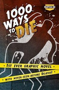 1000.Ways.to.Die.S04.1080p.AMZN.WEB-DL.DDP2.0.x264-RCVR – 13.8 GB