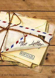 The.Letter.2018.1080p.HMAX.WEB-DL.DD5.1.H.264-FLUX – 842.4 MB