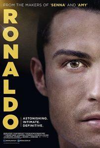 Ronaldo.2015.720p.BluRay.DTS.x264-VietHD – 5.6 GB