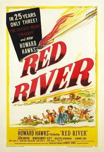 Red.River.1948.Original.Cut.1080p.Blu-ray.Remux.AVC.DTS-HD.MA.2.0-KRaLiMaRKo – 17.0 GB