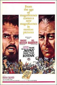 The.Agony.and.the.Ecstasy.1965.1080p.BluRay.DTS.x264-CtrlHD – 17.0 GB
