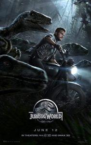 Jurassic.World.2015.1080p.Blu-ray.3D.Remux.AVC.DTS-HD.MA.7.1-KRaLiMaRKo – 33.9 GB