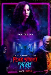 Fear.Street.Part.1.1994.2021.2160p.NF.WEBRiP.DDPA5.1.HDR.x265-182K – 9.3 GB