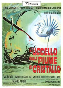 The.Bird.With.The.Crystal.Plumage.1970.2160p.BluRay.Remux.HEVC.DoVi.FLAC.1.0-3L – 57.8 GB