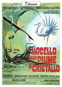 [BD]The.Bird.With.The.Crystal.Plumage.1970.2160p.UHD.Blu-ray.HEVC.DTS-HD.MA.1.0 – 82.0 GB