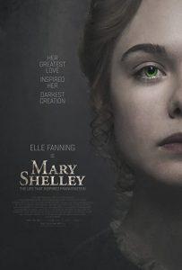 Mary.Shelley.2017.720p.BluRay.DD5.1.x264-SillyBird – 6.2 GB