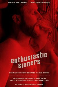 Enthusiastic.Sinners.2017.1080p.WEB-DL.AAC2.0.x264-PTP – 3.2 GB